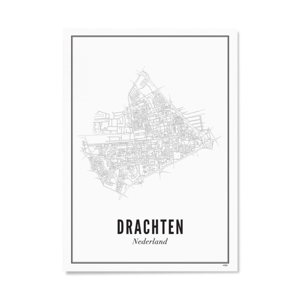 NL_Drachten_papier
