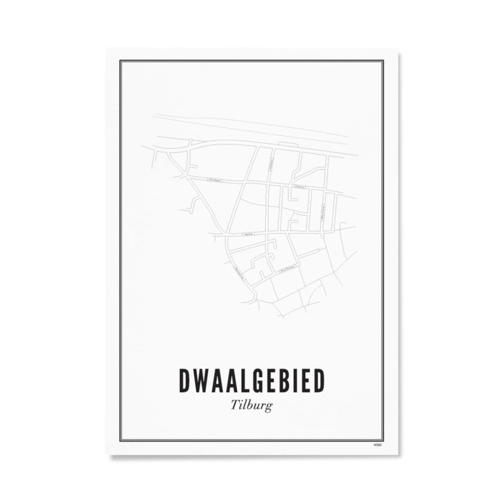 NL_Dwaalgebied_Papier