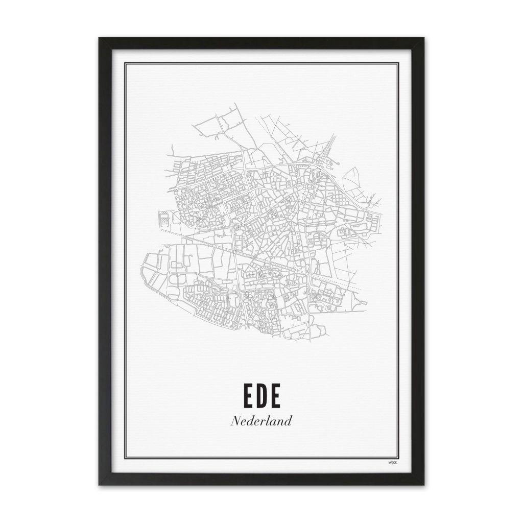 NL_Ede_lijst_zwart