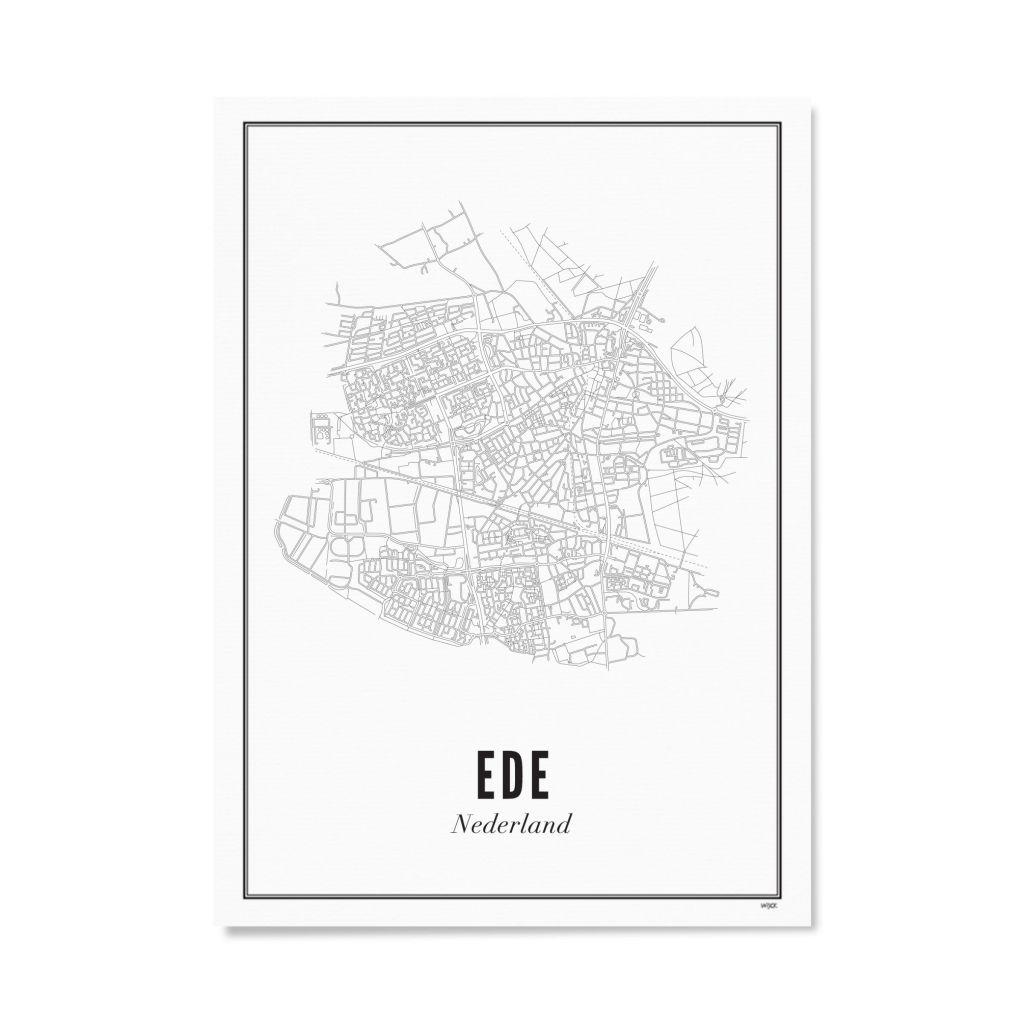 NL_Ede_papier