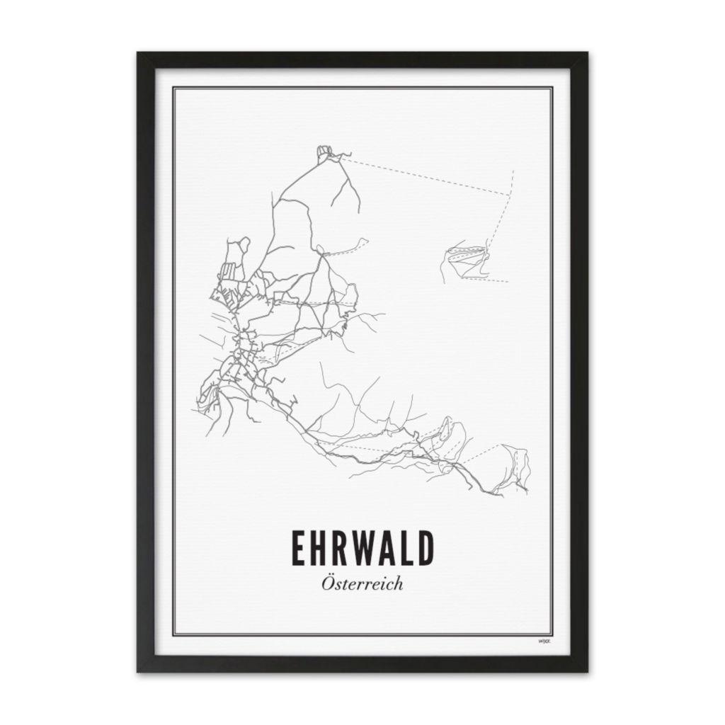 NL_Ehrwald_lijst