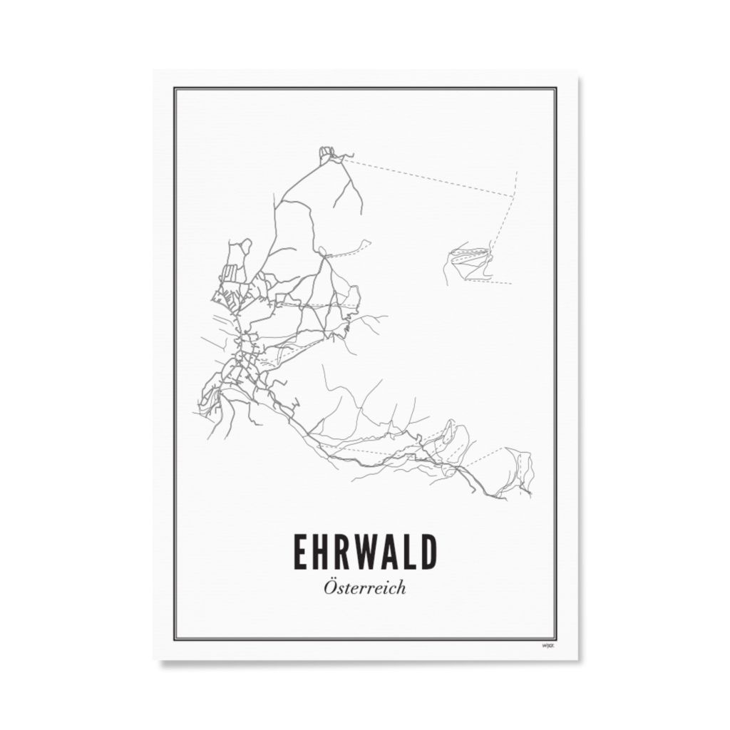 NL_Ehrwald_papier