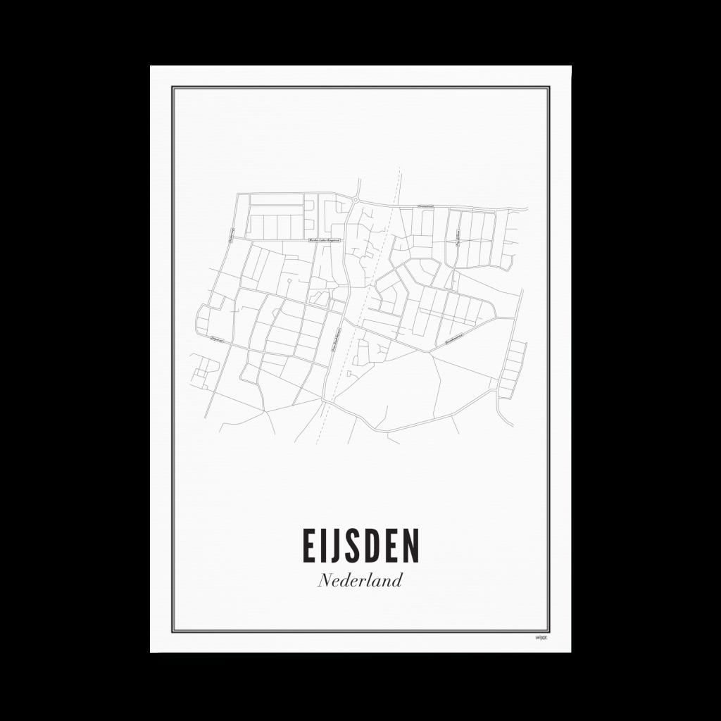 NL_Eijsden_Papier