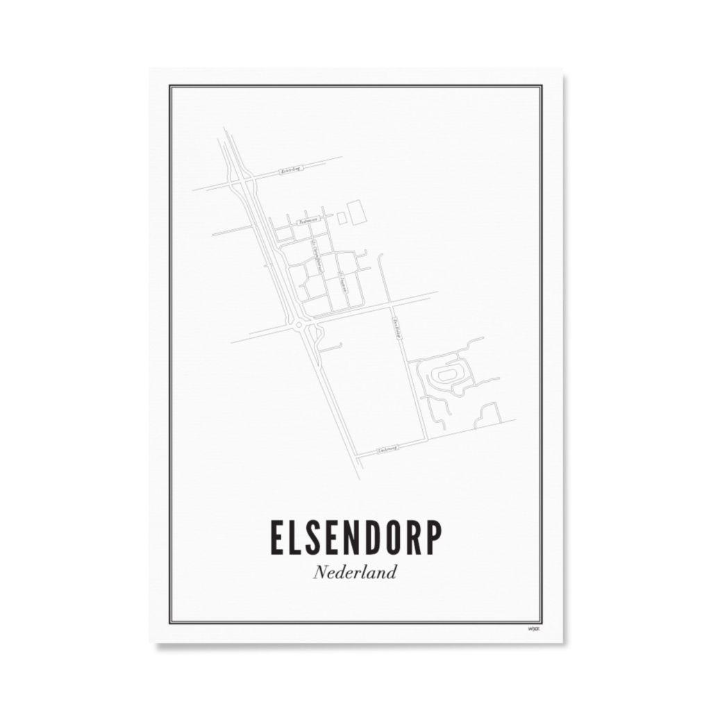 NL_Elsendorp_papier