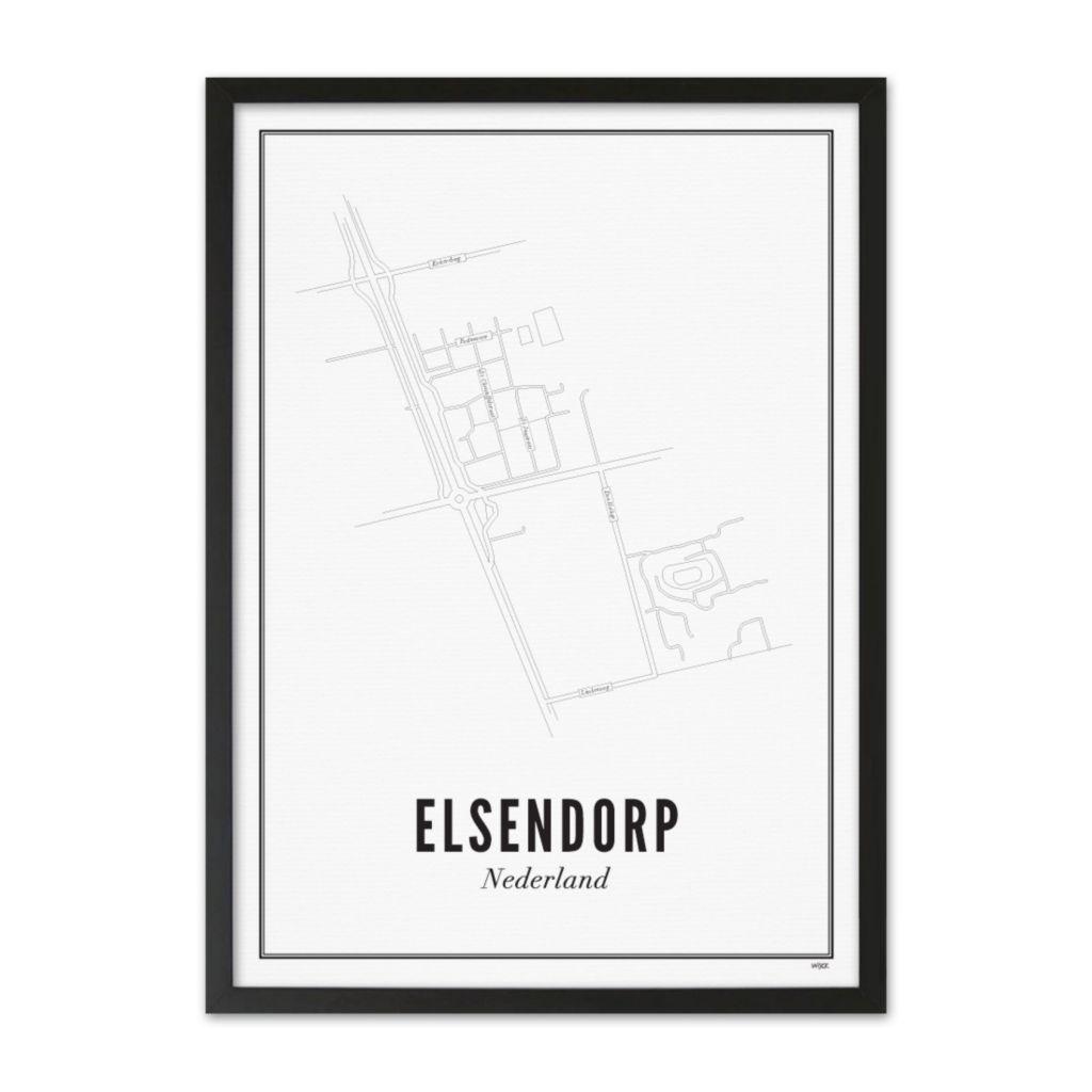 NL_Elsendorp_ZwarteLijst