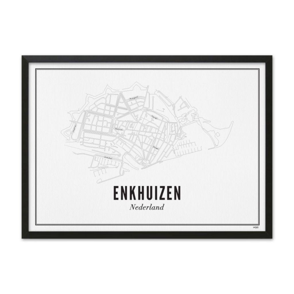 NL_Enkhuizen_lijst