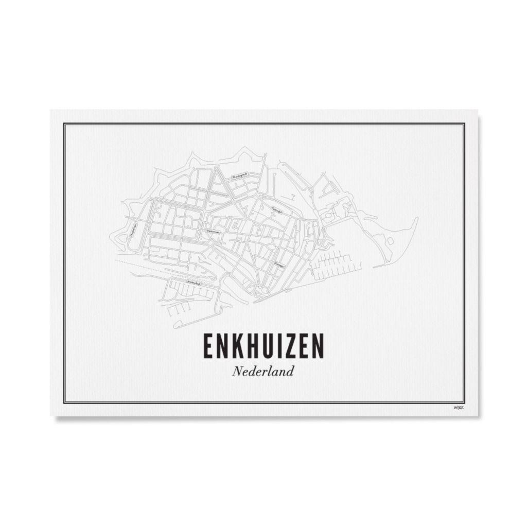 NL_Enkhuizen_papier