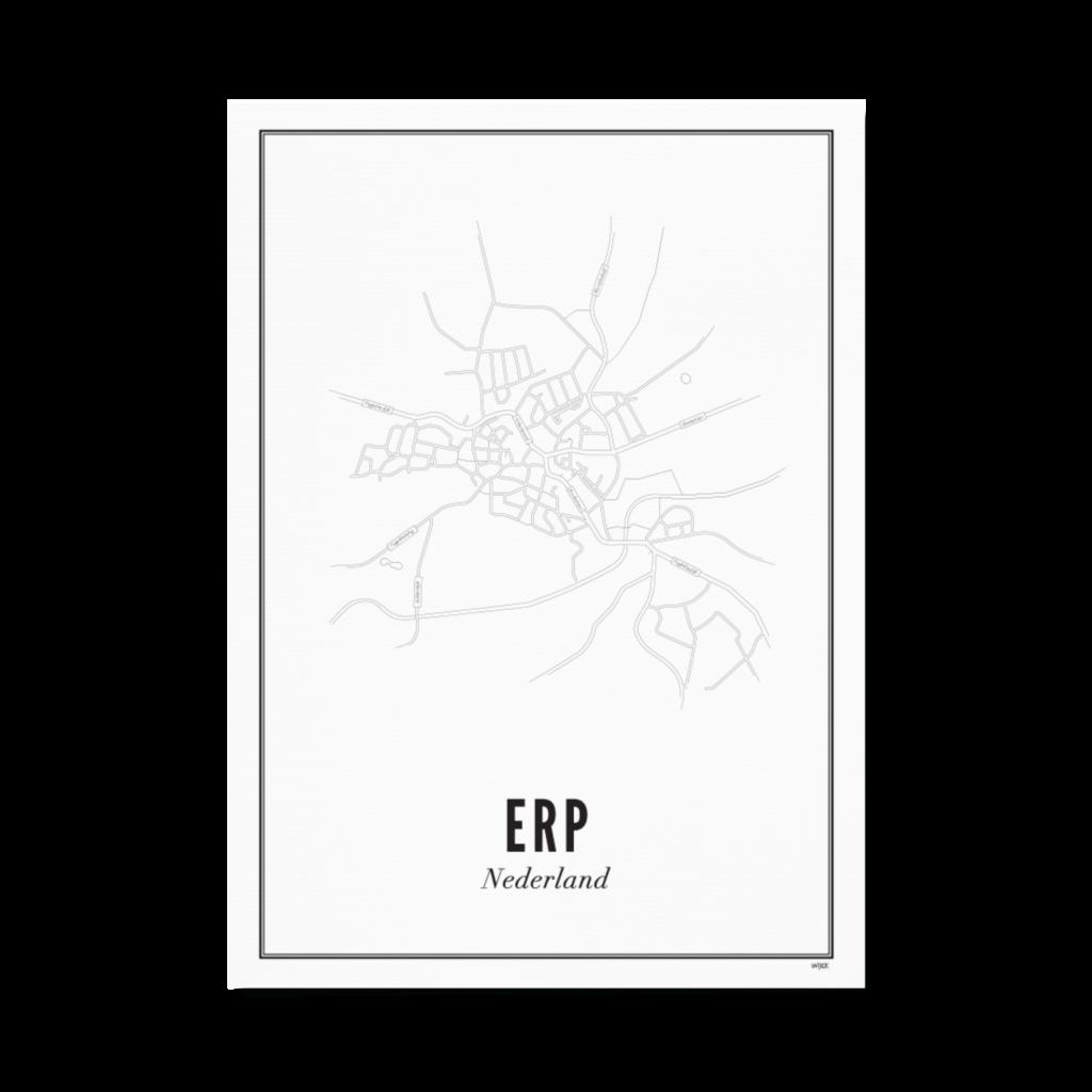 NL_Erp_Papier