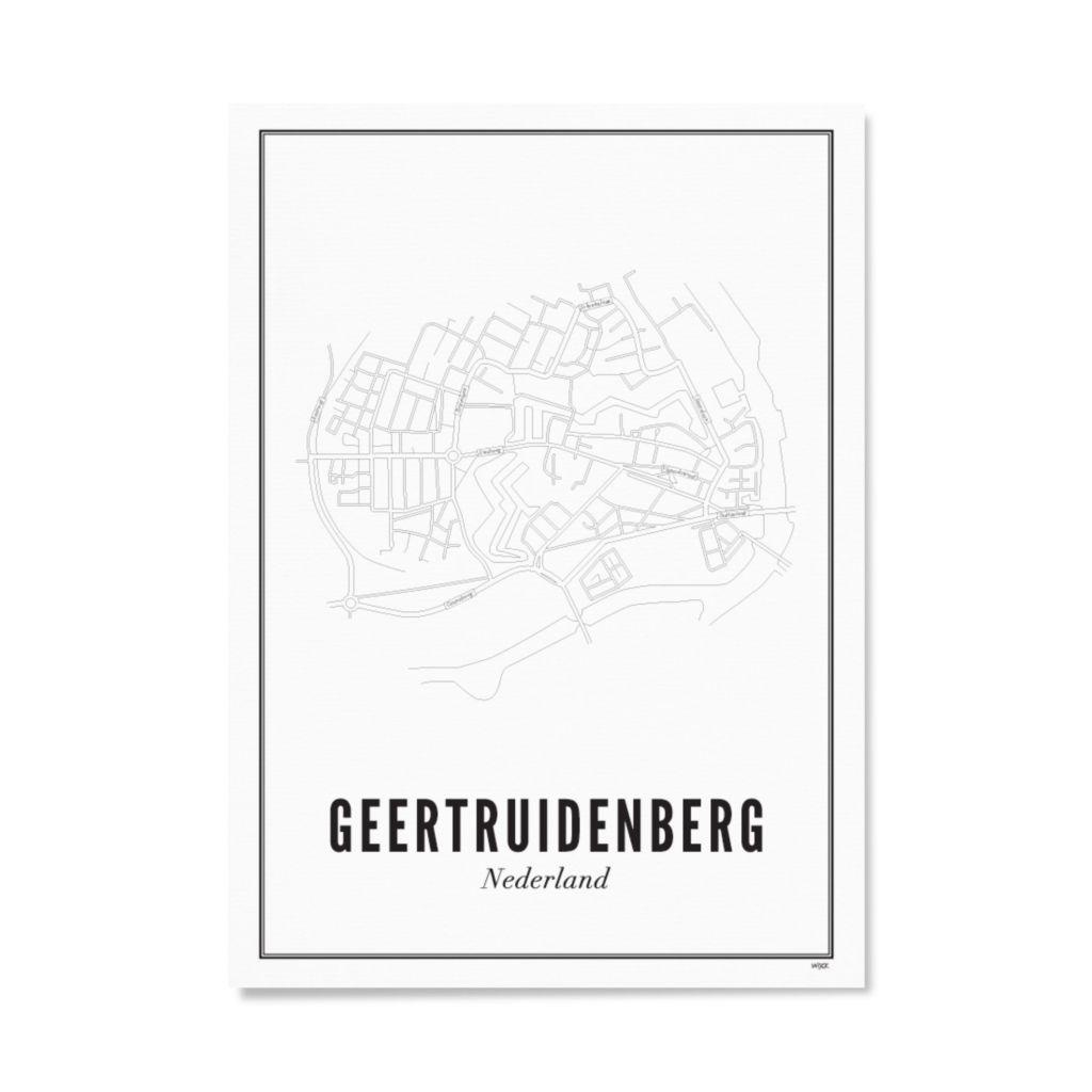NL_Geertruidenberg_Papier