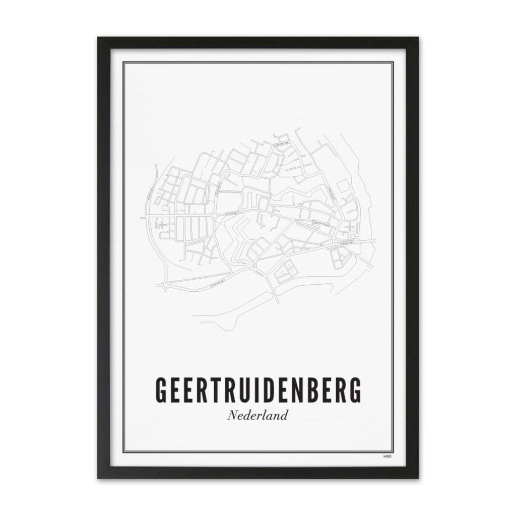 NL_Geertruidenberg_ZwarteLijst