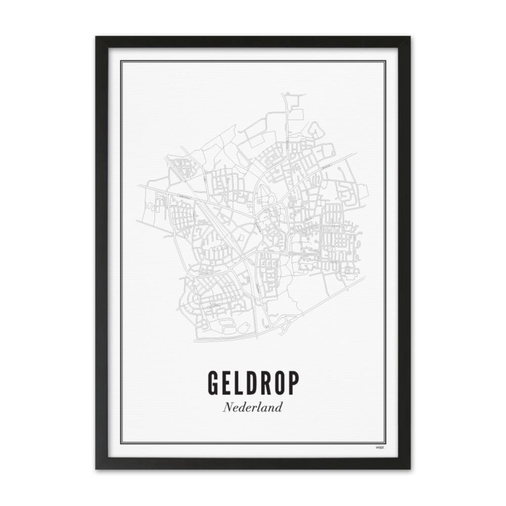 NL_Geldrop_lijst