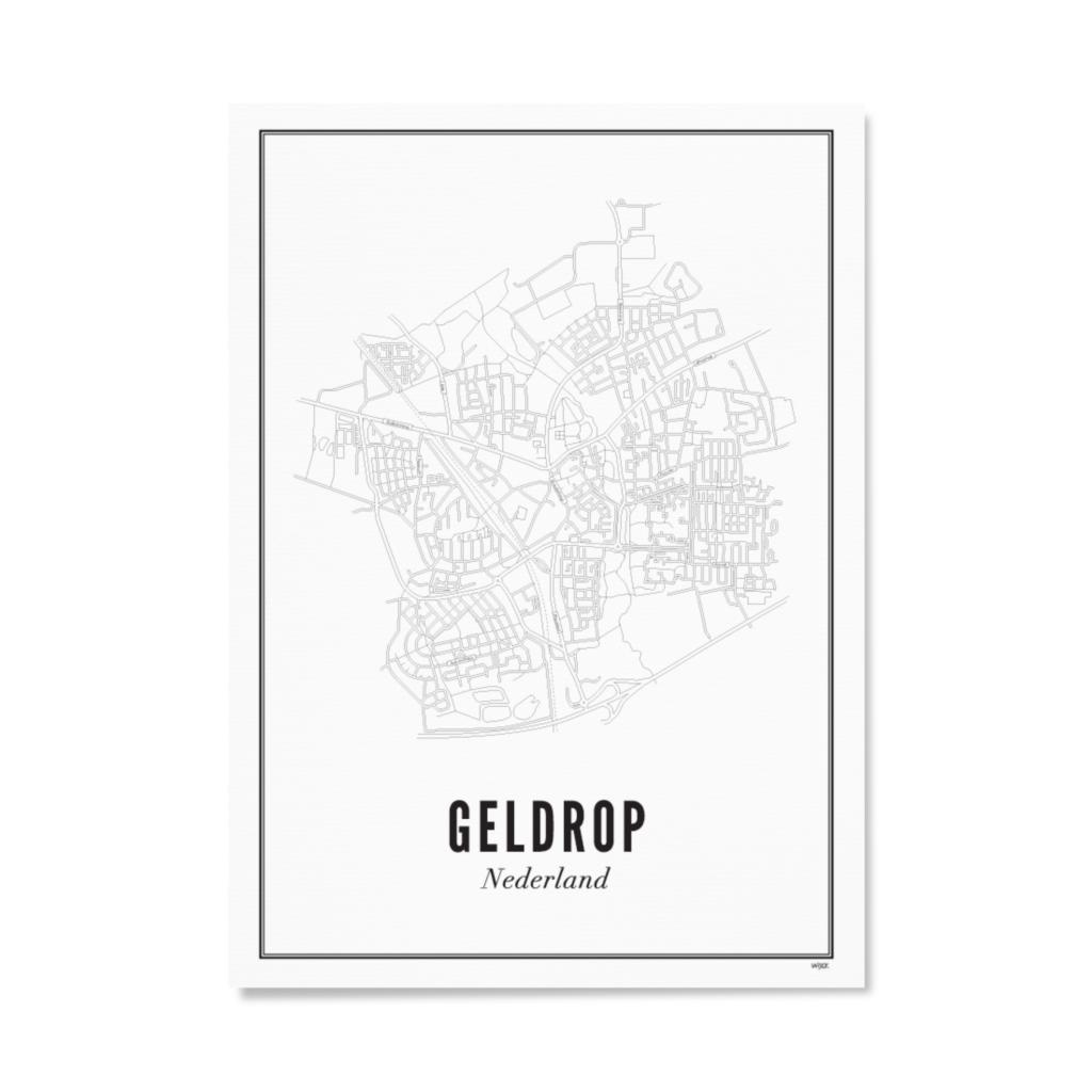 NL_Geldrop_Papier