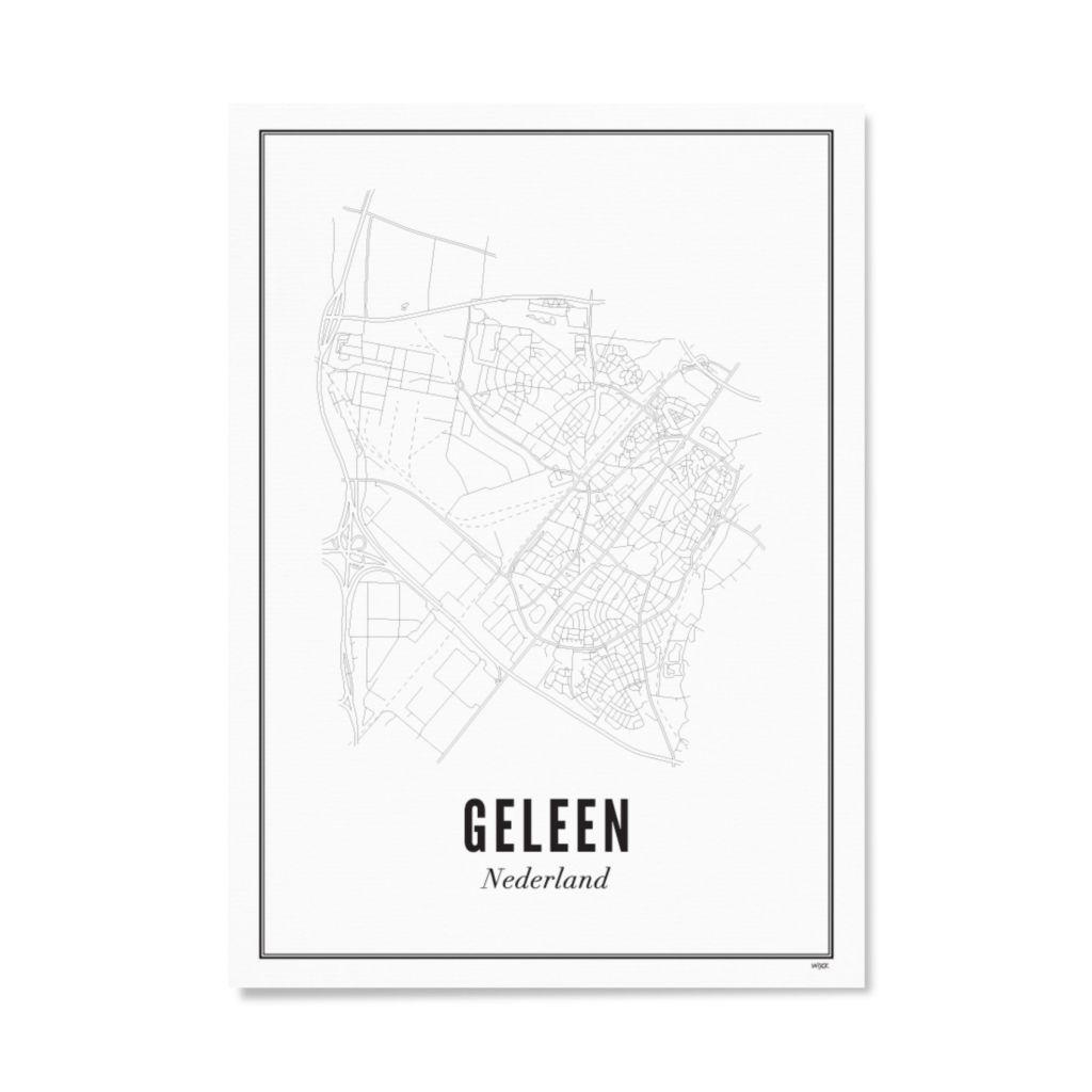 NL_Geleen_papier