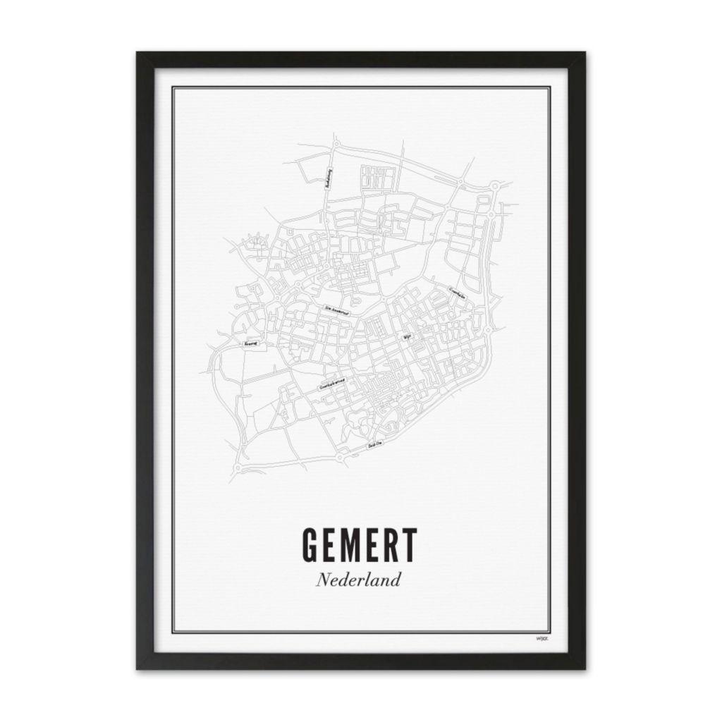 NL_Gemert_lijst_zwart