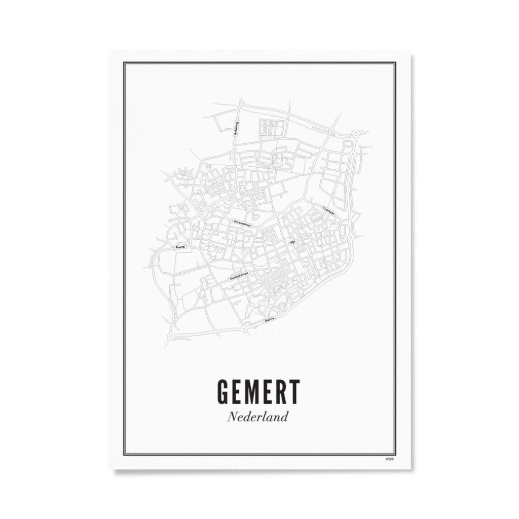 NL_Gemert_papier