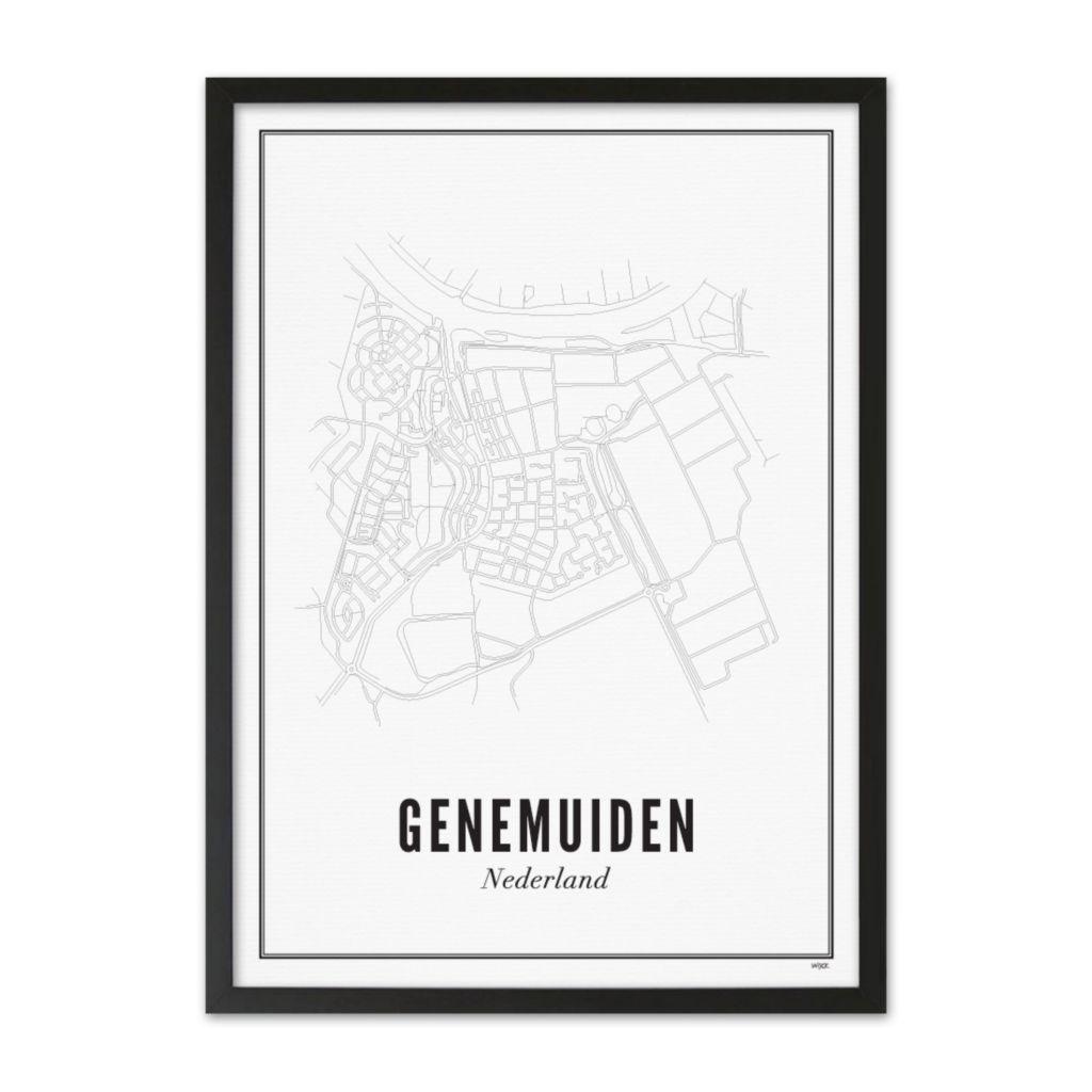 NL_Genemuiden_Zwart_Lijst