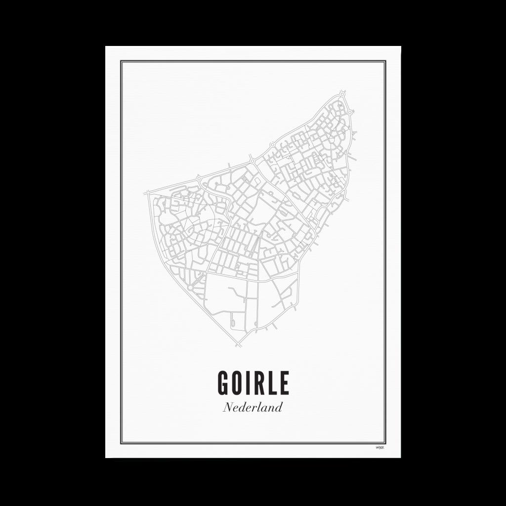 NL_GOIRLE_PAPIER