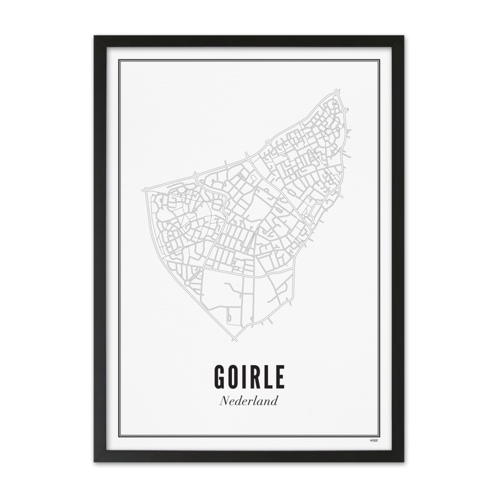 NL_GOIRLE_ZWART