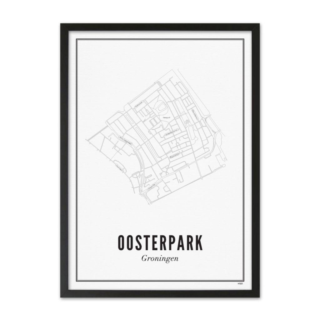 nl_gr_oosterpark_mlijst