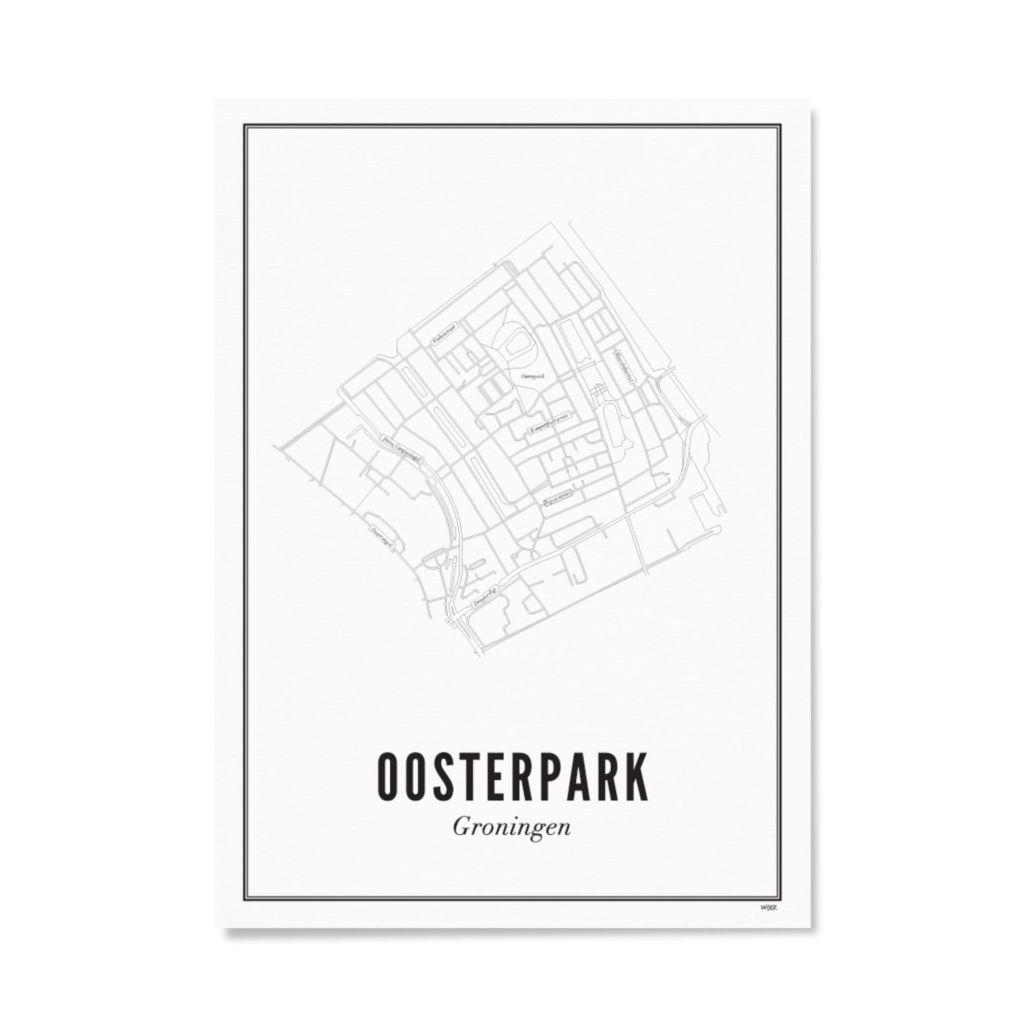 nl_gr_oosterpark_zlijst