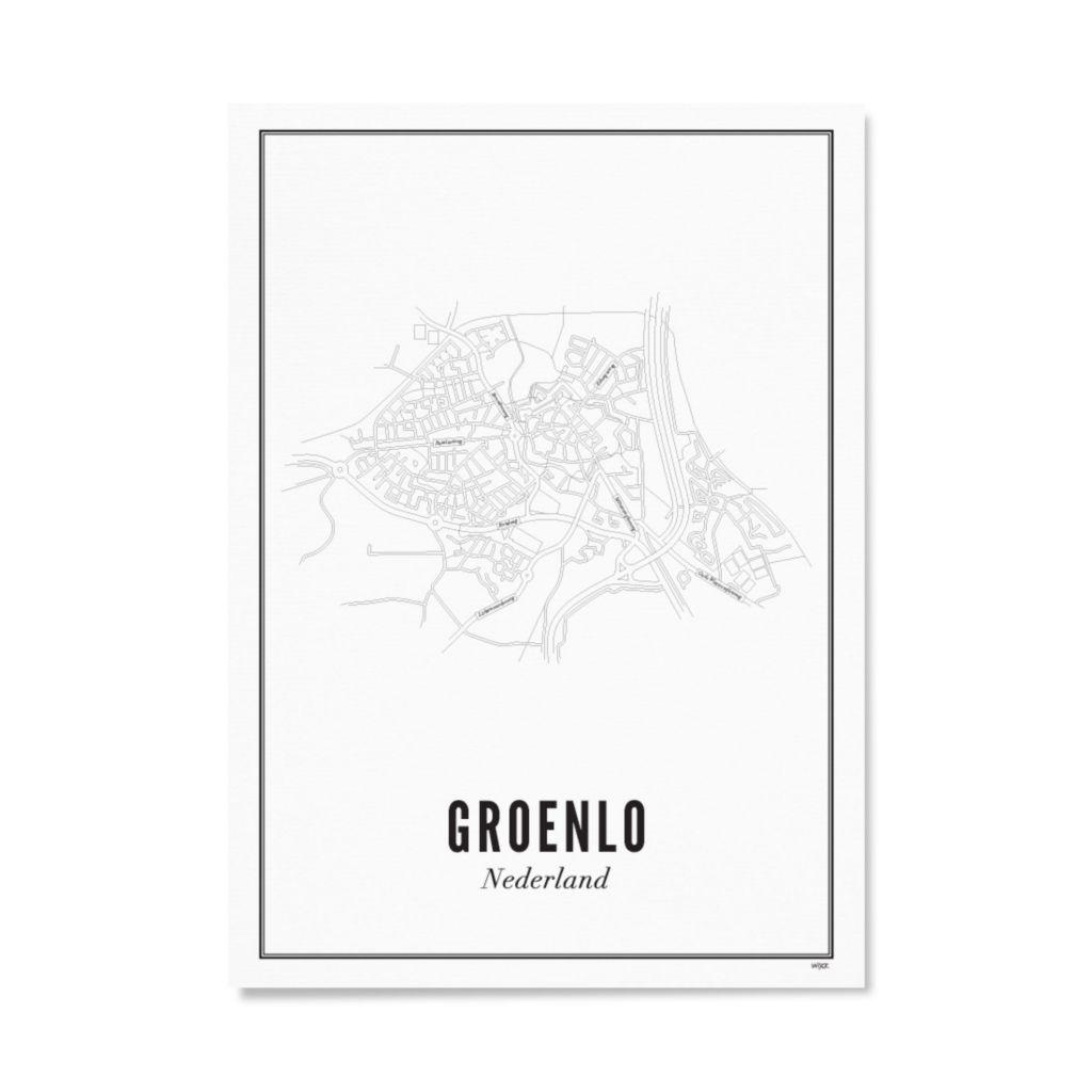 NL_Groenlo_papier