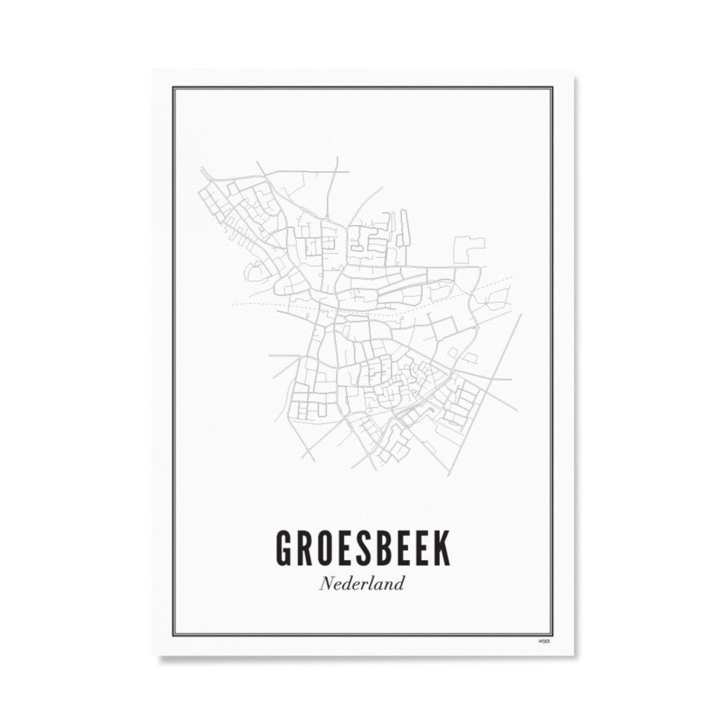 NL_Groesbeek_papier
