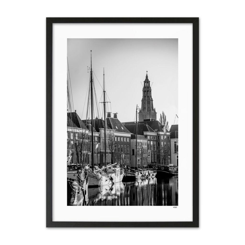 NL_Groningen_HogeDerA_ZwarteLijst
