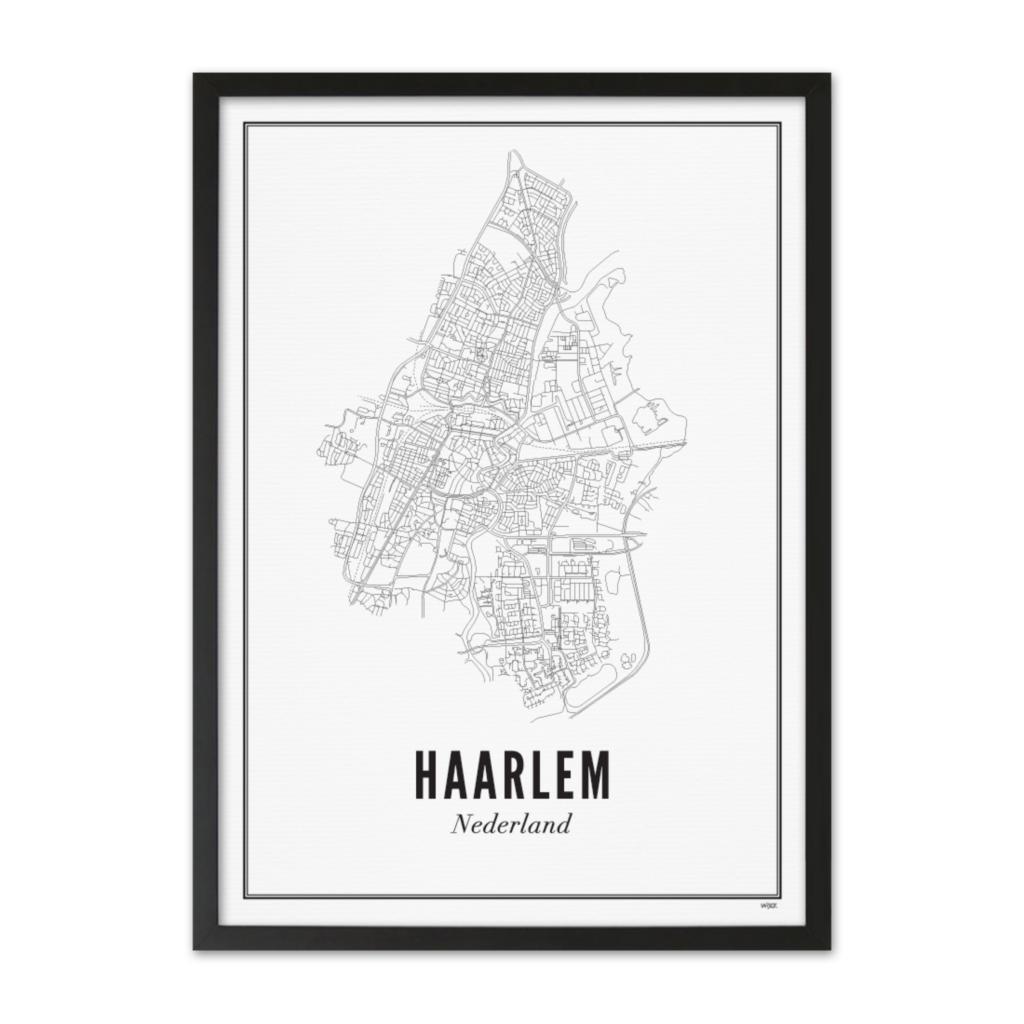 NL_Haarlem_LIJST