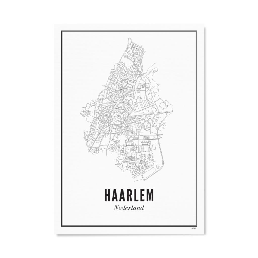 NL_Haarlem_PAPIER