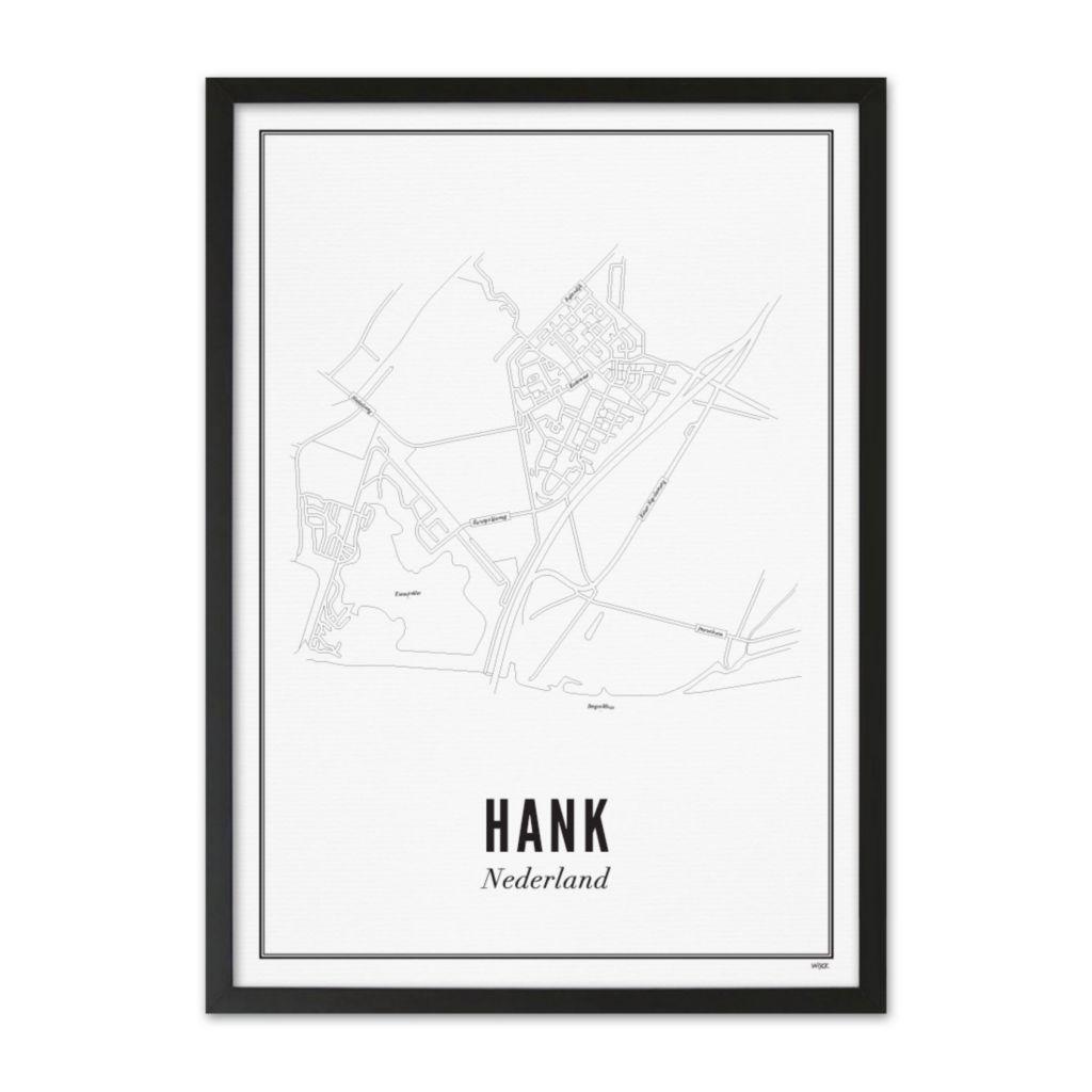NL_Hank_lijst_zwart