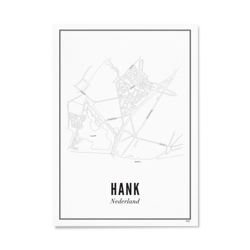 NL_Hank_papier