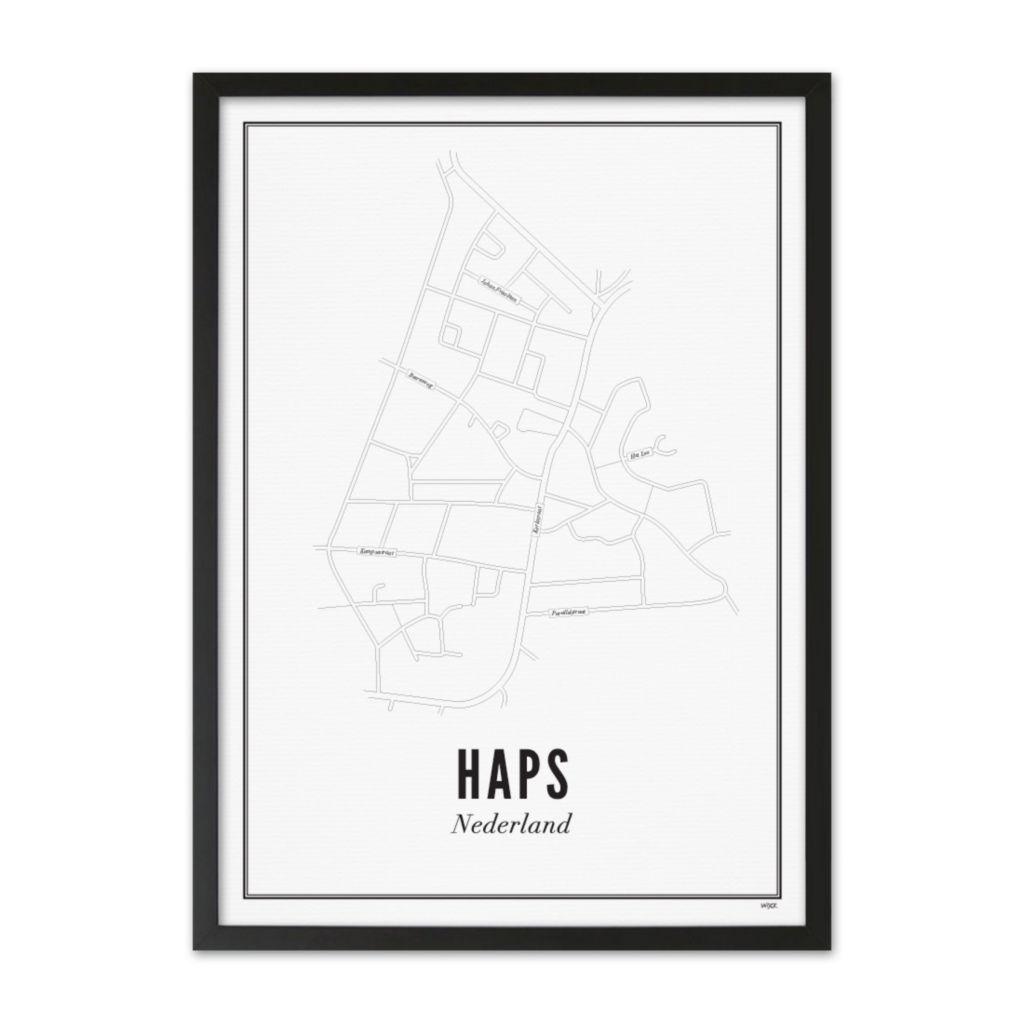 NL_Haps_lijst