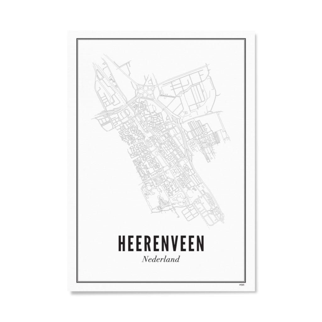 NL_Heerenveen_papier