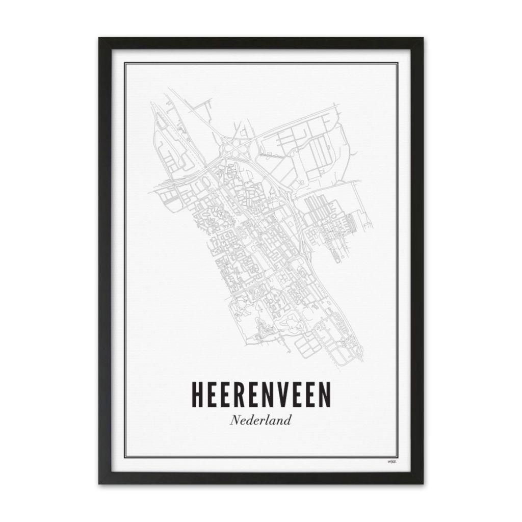 NL_Heerenveen_zwartelijst