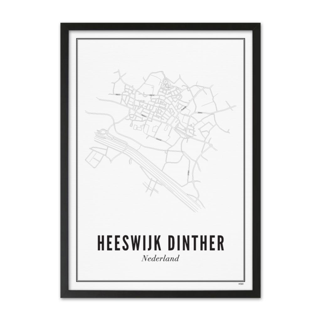 NL_HeeswijkDinther_Lijst