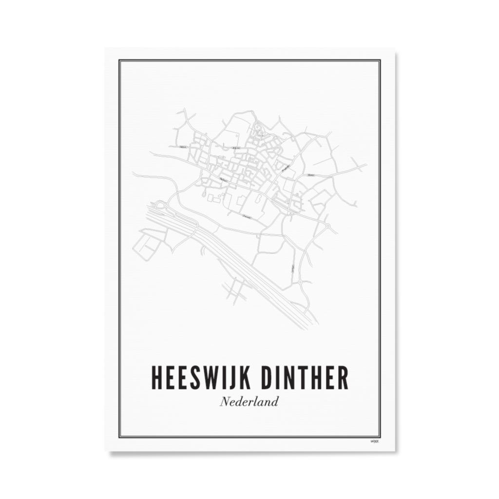 NL_HeeswijkDinther_Papier