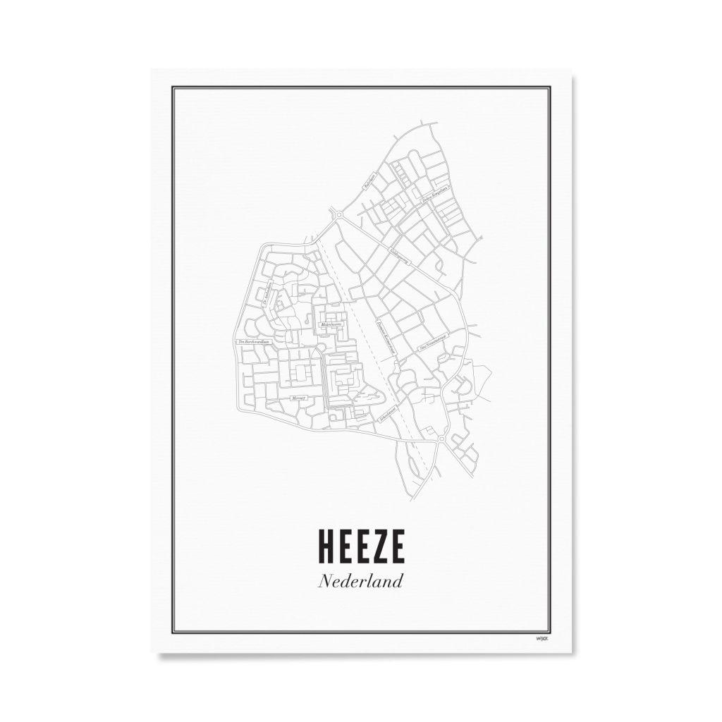 NL_Heeze_papier