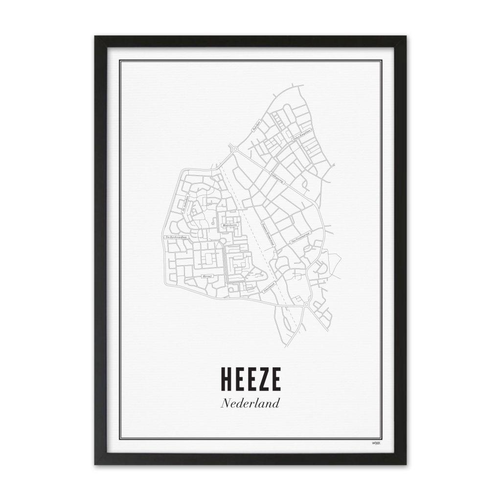 NL_Heeze_zwartelijst