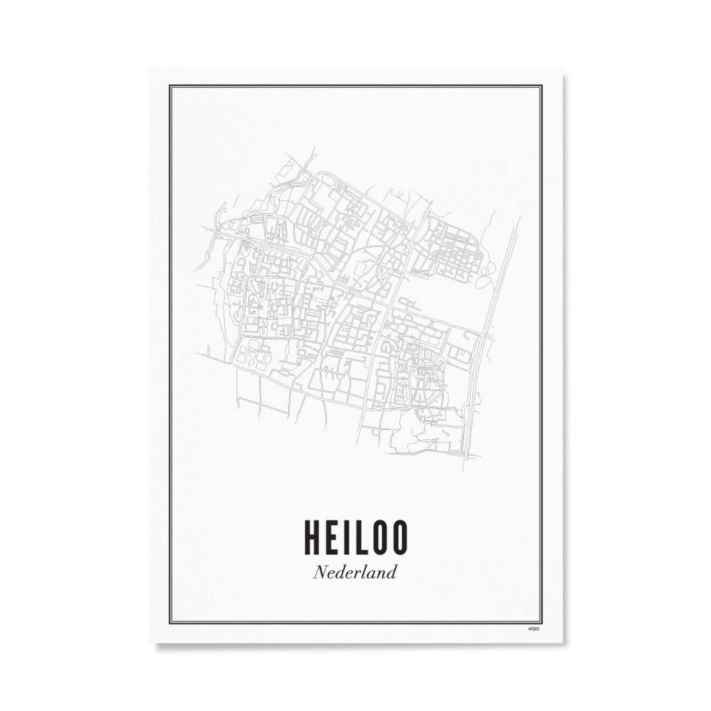 NL_Heiloo_Papier