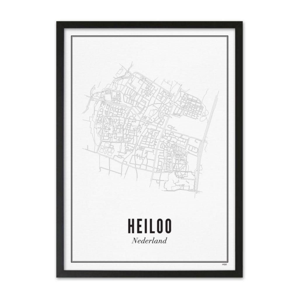 NL_Heiloo_Zwarte_lijst