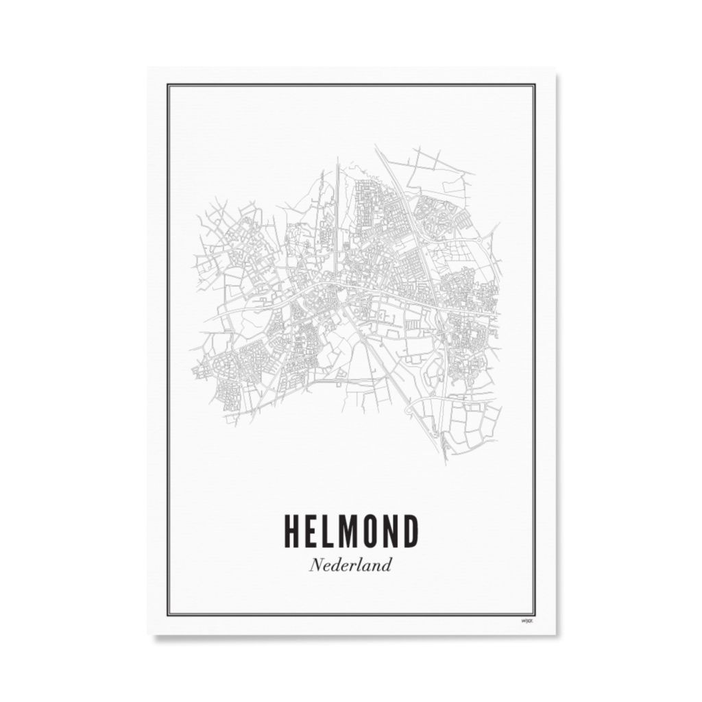 NL_Helmond_Papier