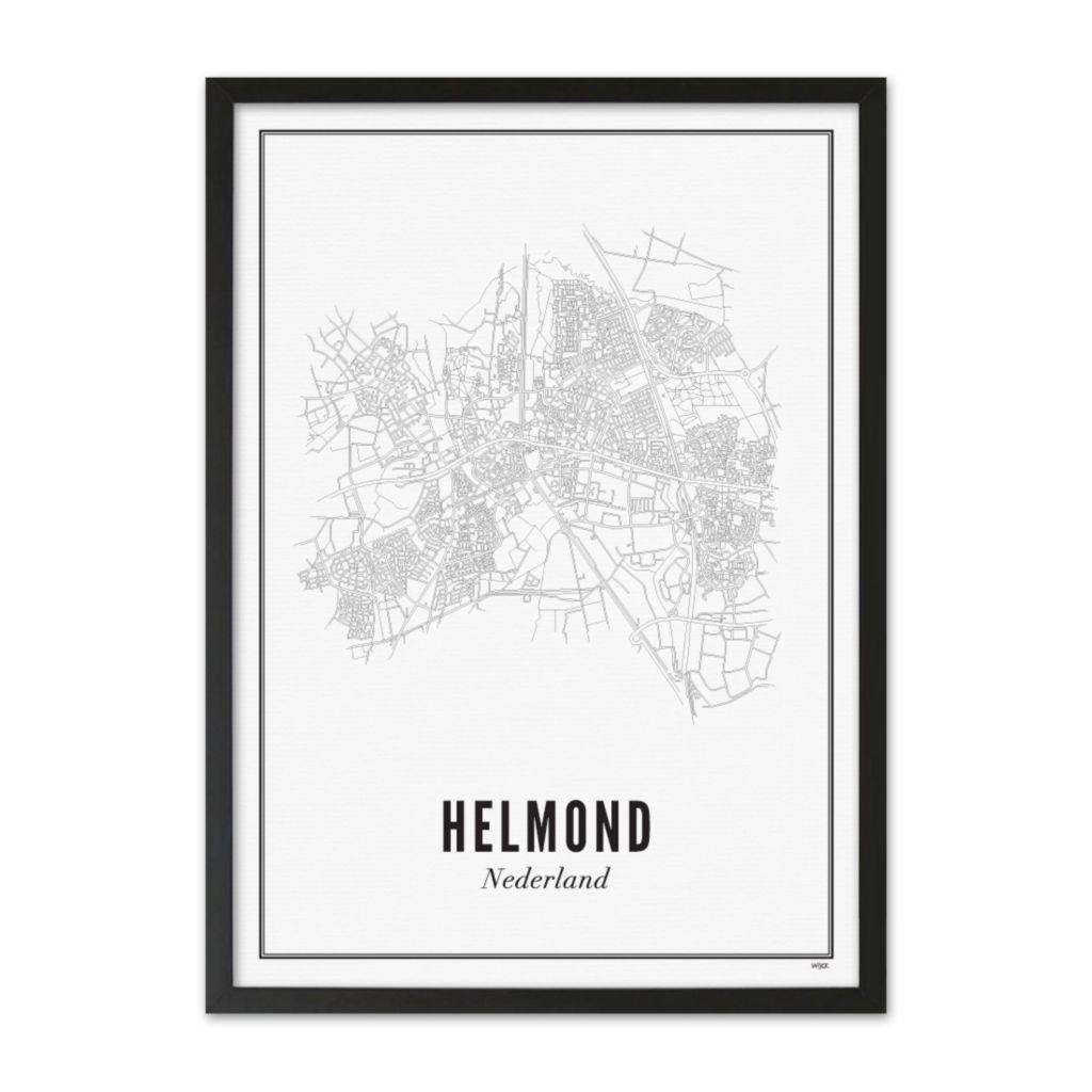 NL_Helmond_Zwarte_Lijst