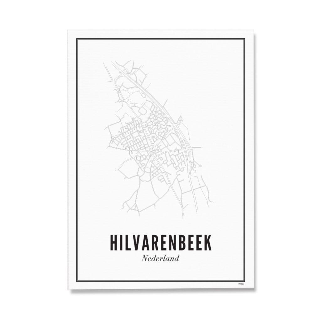 NL_Hilvarenbeek_papierkopie