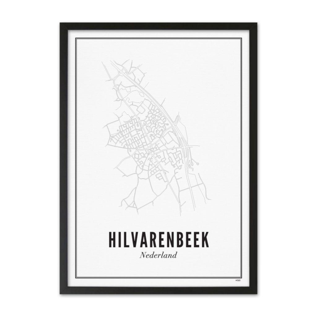 NL_Hilvarenbeek_Zwartelijstkopie