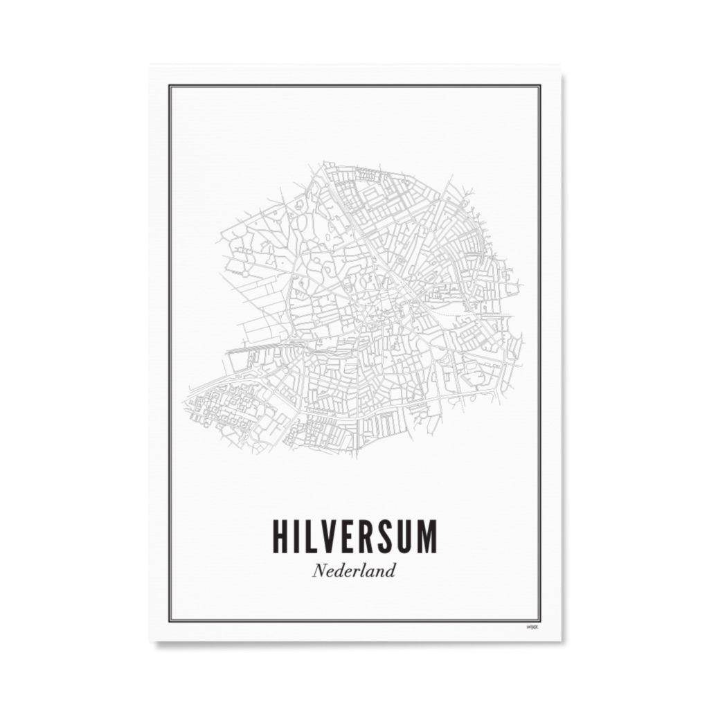 NL_Hilversum_Papier