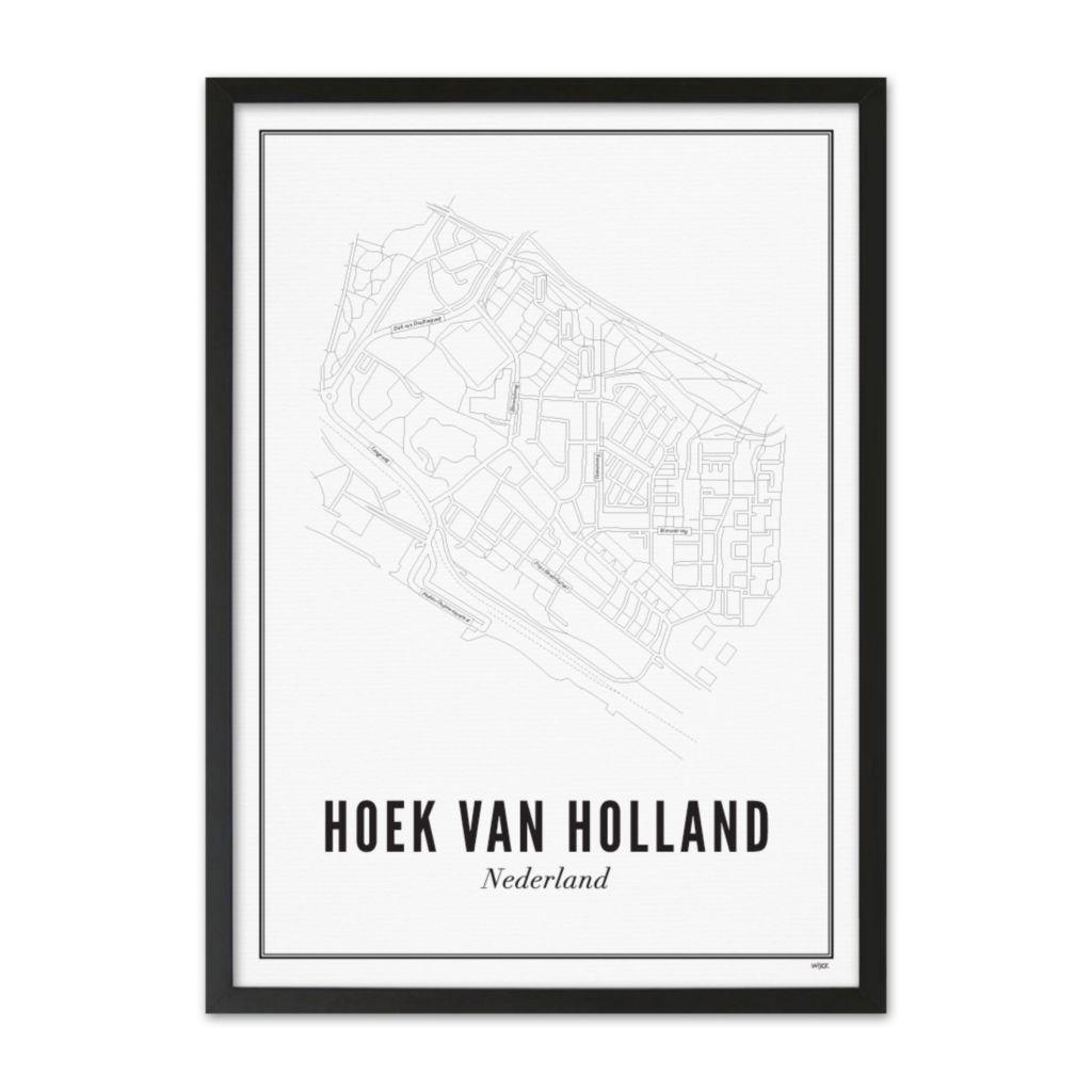 NL_Hoek_van_Holland_lijst_zwart