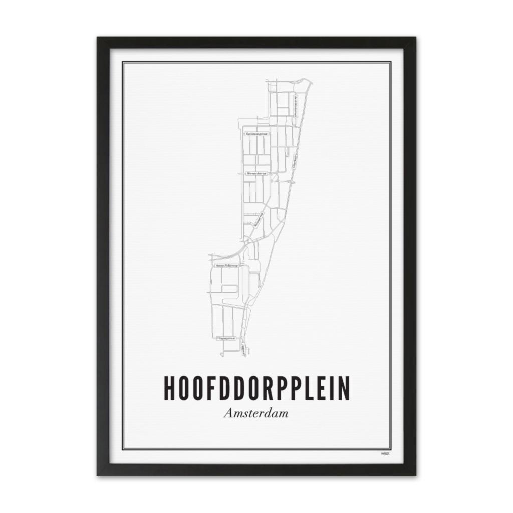 NL_Hoofddorpplein_Lijst
