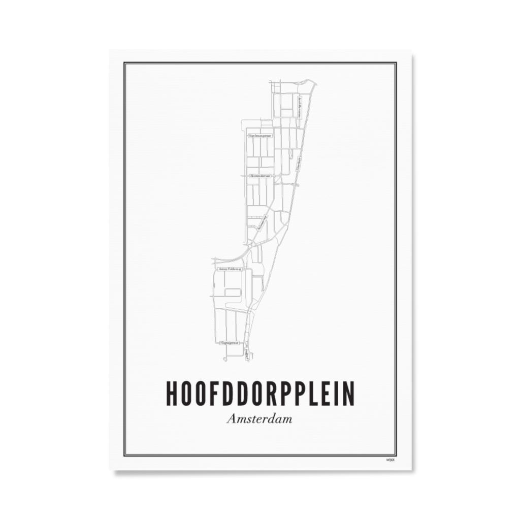 NL_Hoofddorpplein_Papier