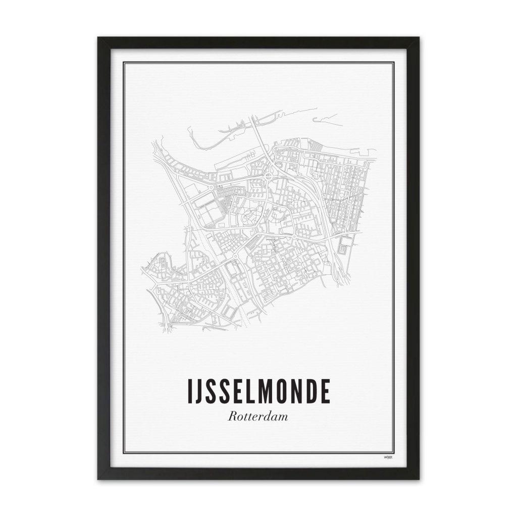 NL_IJsselmonde_Lijst