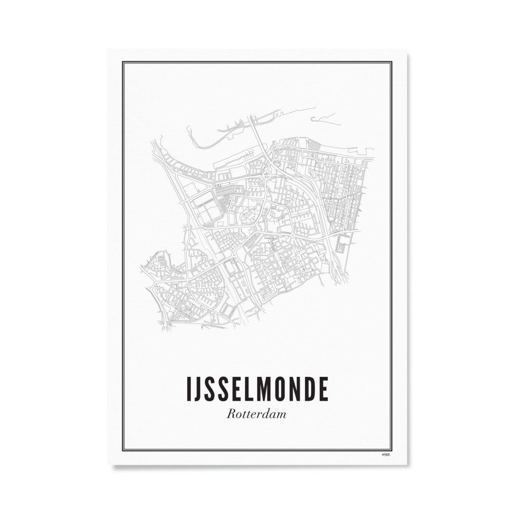 NL_IJsselmonde_Papier